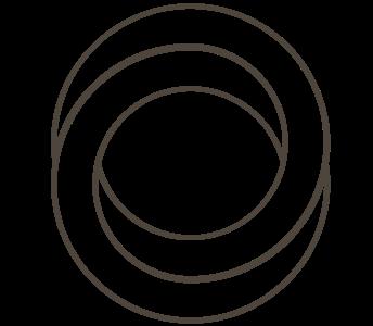 opentangle